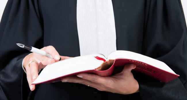 Besoin d'un conseil juridique ?