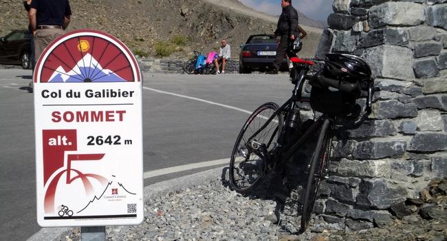 Vous êtes passionné(e) de vélo et diabétique ?