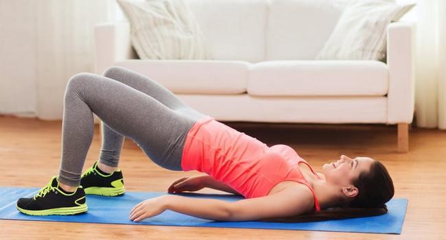 Diabète & activité physique