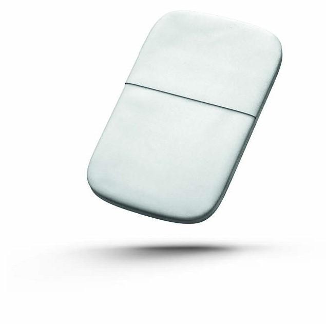 ypsopump pochette soutien gorge blanc  membre abd