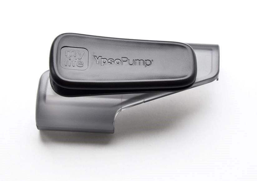 ypsopump clip 360°