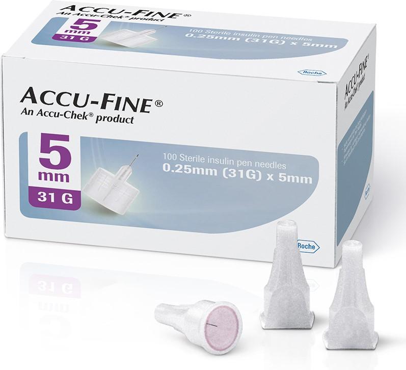 accu-fine (31g) 5mm