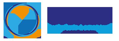 Logo de l'Association Belge du Diabète